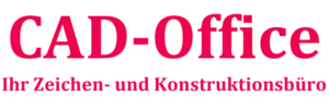 CAD-Office Leipzig